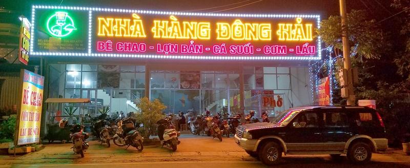 nha hang dong hai moc chau (6)