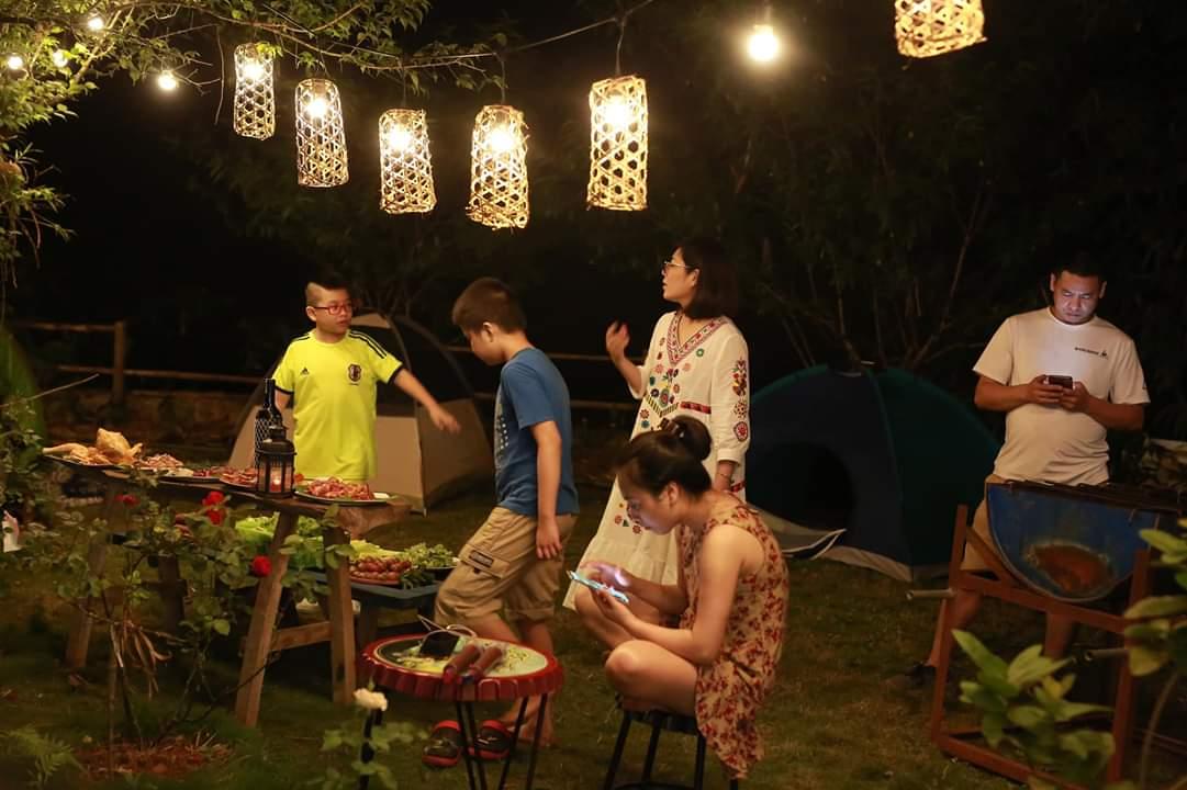 moc chau retreat resort moc chau (6)